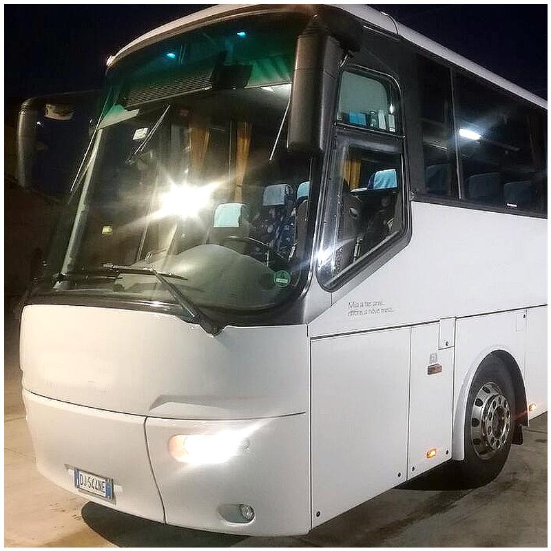 Chetzakis Manolis, Bus Transfer Services, Tourist Busses, Heraklion Crete, Greece